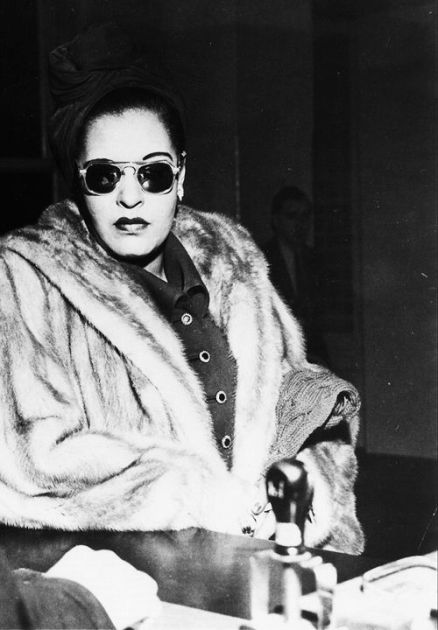 billie holiday3
